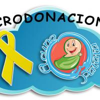 Microdonacion
